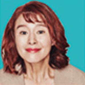 イェ・ジウォン/タン・ユヒ役