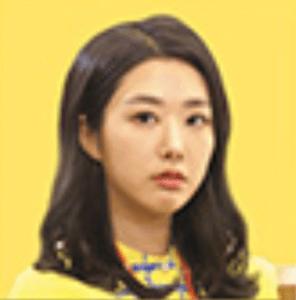 チョン・イヨン/チョン代理役
