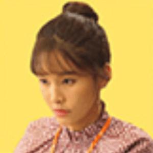 ファン・ソヒ/イ代理役
