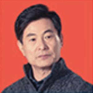 イ・ハヌイ/チェ・ウォンサン役