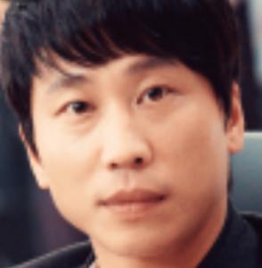 ミン・ソンウク/ソン・ミョンウ役