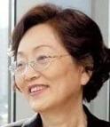 キム・ヨンオク/チョ・イルスン役