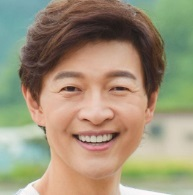 キム・ホジン/ハン・スホ役