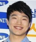 キム・ギリ/ウォン・ビン役