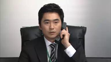 キム・ソックン/ペ・ギョンミン役