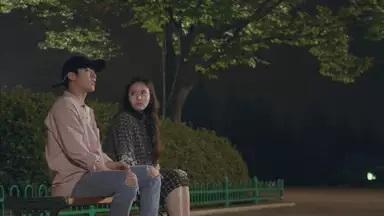 ミンヒョク/ミンヒョク役