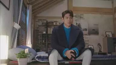 キム・ヒョンジュン/ハン・ジョンシク役