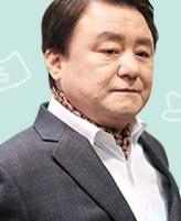 キム・ジョング/チャ・デボク役