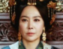 チ・スウォン/皇后ユ氏(第3夫人)