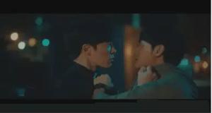 キム・ジェウク/チェ・ユン役