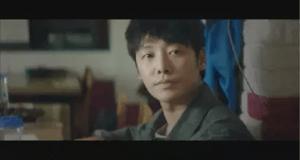 キム・ドンウク/ユン・ファピョン役
