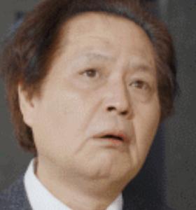 カン・ナムギル/オ・チャンス役