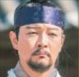 キム・ホジン/ワン・ヨン役