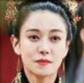 チャン・ヨンナム/元成(ウォンソン)公主役
