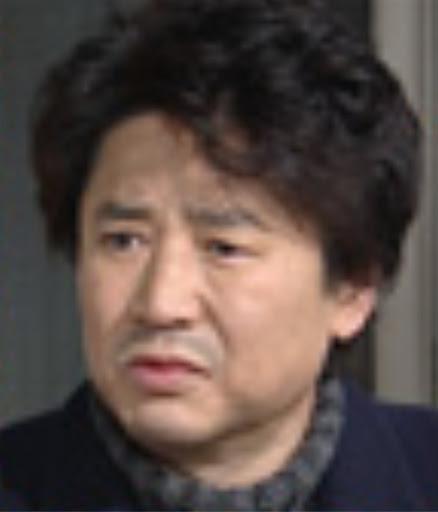 イ・ヨンハ/ソン・デチョン役