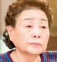カン・ブジャ/イ・ピルナム役