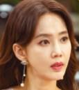 オ・ヒョンギョン/キム・ジェヒ役