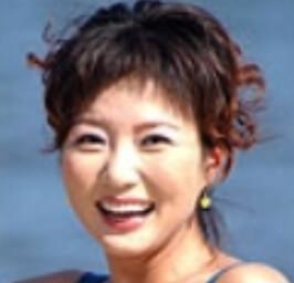 チョ・ウンスク/オ・ジャンミ役