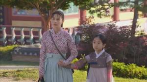 イ・チェミ/チャ・ジュニョン役