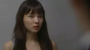 ユン・ソヒ/カン・チョホン役