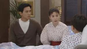 ク・ボンスン/カン・ドゥムル役