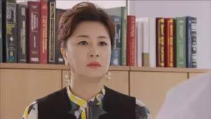 キム・ヘソン/ヨン・ソンジュ役