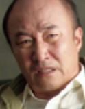ユン・ジュサン/イ会長