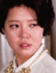 キム・ヨジン/パン・へジョン役