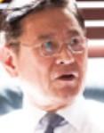 パク・クニョン/チン社長