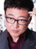 ユン・ダフン/チン・ヒョンテ役