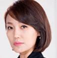 チン・ギョン/ソン・チャオク役
