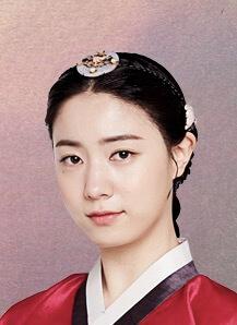 リュ・ヒョヨン/ユン・ナギョム役