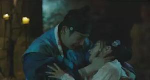 イ・ジュンギ/キム・ソンヨル役