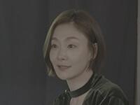 パク・ヒョジュ/イ・ヒョンジ役