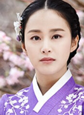 キム・テヒ/チャン・オクチョン役