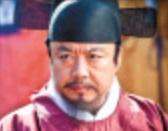 イ・ヒョジョン/ミン・ユジュン役