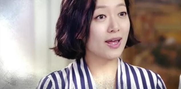 チョン・スヨン/キム・ファジョン役
