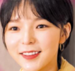 パク・ジンジュ/イ・ソンジュ役