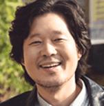 ユ・ジェミョン/キム・クンドク役