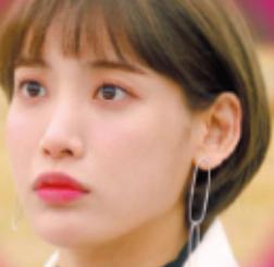 ホン・ソヨン/チェ・ダイン役