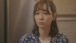 イ・ユヨン/ハン・ウンソン役
