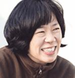 ヨム・ヘラン/シン・ヤンスン役
