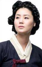 キム・ソンリョン/タン役