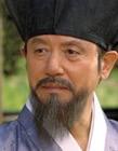 ヤン・ジェソン/シム・ギウォン役