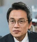 パク・チイル/ナ・ギチョル役