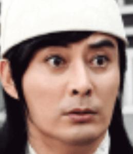 イ・セチャン/ソン内官役