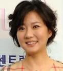 チョ・ウンスク/ユン・ソミ役