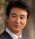 ホン・ヨンプ/チェ・ミンソク役