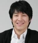 シム・ヒョンタク/チェ・ギョンホ役