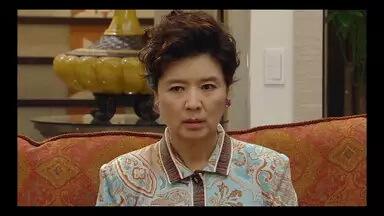 ユン・ミラ/会長夫人役